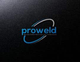 #130 cho logo for a company - 12/05/2021 03:48 EDT bởi mozibulhoque666