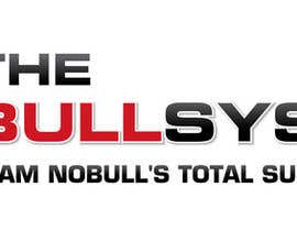 nirobmima tarafından Design a Logo for The BULL Marketing System için no 20