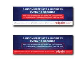 roshiduix tarafından Email banner for a marketing campaign için no 170