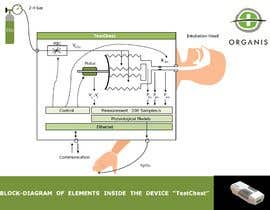 #44 para Block diagram re-draw with PowerPoint por kuntalkuilaya079