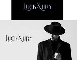 #176 para Create a brand name for a luxury fashion online store por carlosgirano