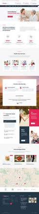 Ảnh thumbnail bài tham dự cuộc thi #                                                31                                              cho                                                 Website Redesign