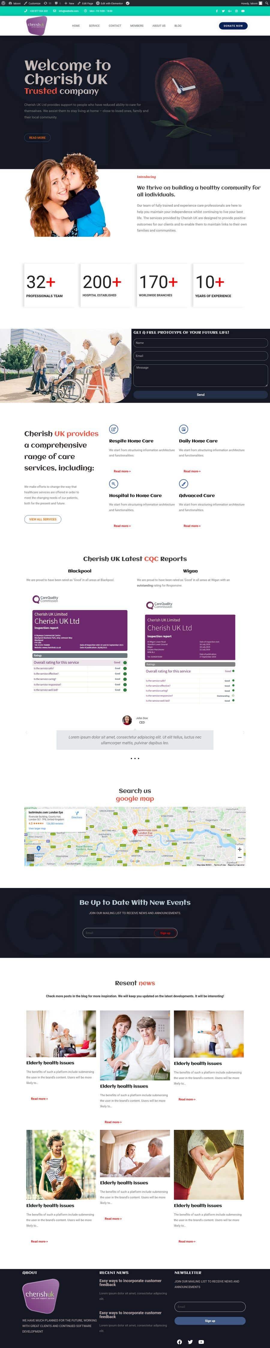 Bài tham dự cuộc thi #                                        32                                      cho                                         Website Redesign