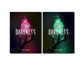 Nro 69 kilpailuun Fantasy LGBTQ+ Book Cover käyttäjältä luisanacastro110