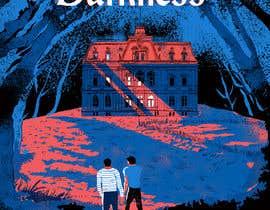 Nro 147 kilpailuun Fantasy LGBTQ+ Book Cover käyttäjältä sonalibasu77