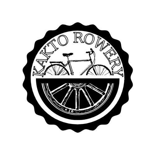 Penyertaan Peraduan #                                        20                                      untuk                                         Logo o tresci rowerowej