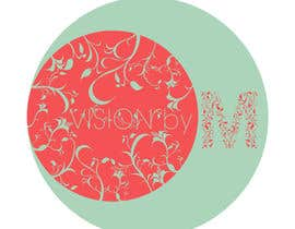 #82 for Design a Logo for Fashion show apparel- VISION by M af man25081983os