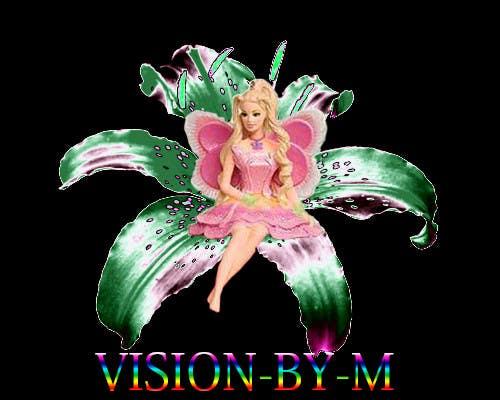 Bài tham dự cuộc thi #63 cho Design a Logo for Fashion show apparel- VISION by M