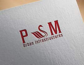 #32 for Design a Logo for My Construction Company af arifsikder1418