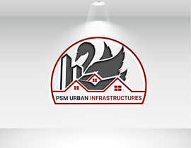 #27 for Design a Logo for My Construction Company af imahmadchowdhury