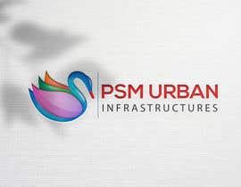 #75 for Design a Logo for My Construction Company af salimsarker
