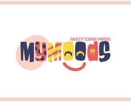 #123 for I need a logo designer for a children's brand af furkanaltuntas17
