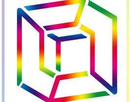 #86 untuk Change the colour for 2 logos oleh alhodairyp
