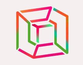 #92 untuk Change the colour for 2 logos oleh kalyanroy7