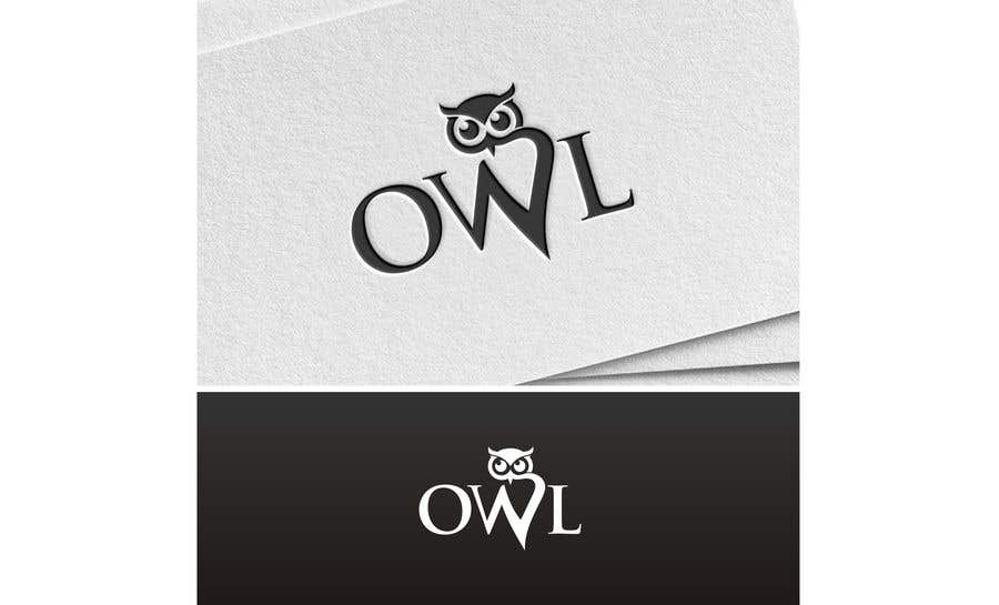 Bài tham dự cuộc thi #                                        225                                      cho                                         Logo design and custom font