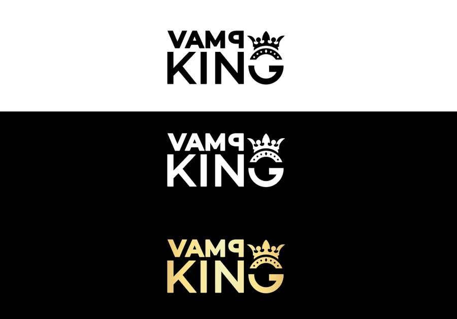 Penyertaan Peraduan #                                        41                                      untuk                                         king vamp