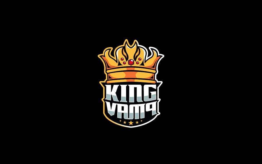 Penyertaan Peraduan #                                        43                                      untuk                                         king vamp