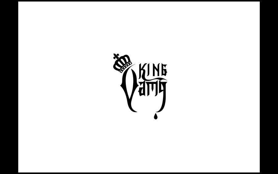 Penyertaan Peraduan #                                        67                                      untuk                                         king vamp