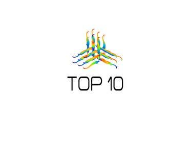 #5 for Design LogoGraphic for .... af linadenk