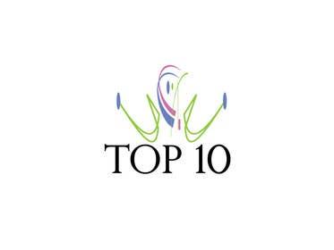 #35 for Design LogoGraphic for .... af linadenk
