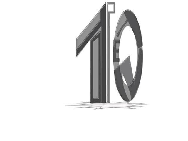 Konkurrenceindlæg #32 for Design LogoGraphic for ....