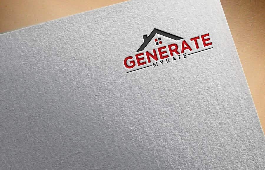 Kilpailutyö #                                        251                                      kilpailussa                                         Logo Design