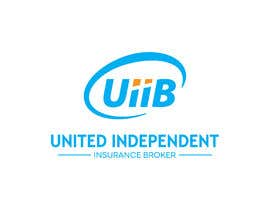 #304 cho Logo Design for the UiiB bởi shadathossain99