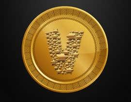 #87 cho Make a coin bởi carlosgirano