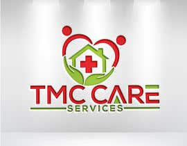 #170 for TMC Care Services by khonourbegum19
