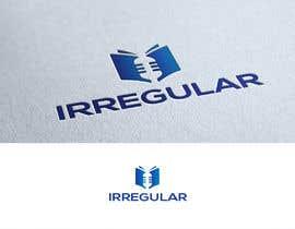 Nro 105 kilpailuun New logo for my company käyttäjältä FarhadAkash