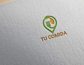 Nro 150 kilpailuun Create a logo - 12/05/2021 20:58 EDT käyttäjältä razaulkarim35596