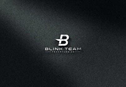 #90 for Design a Logo for A Company af mohammedkh5