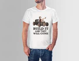 #65 untuk T Shirt print designs - multiple required - 13/05/2021 00:04 EDT oleh sujonsk71