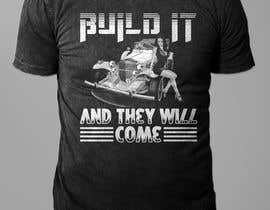 #58 untuk T Shirt print designs - multiple required - 13/05/2021 00:04 EDT oleh rashedul1012