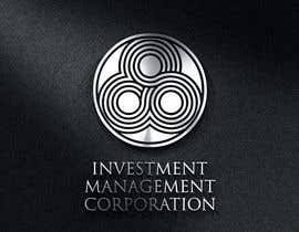 #348 for Design a Logo for Investmet Management Corporation Pty Ltd af chanmack