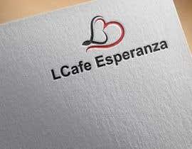 #46 for Logo/Flyer - College Cafe - Quote/slogan af akkasali43a