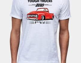 #42 untuk T Shirt print designs - multiple required - 13/05/2021 00:39 EDT oleh Hasdadavid
