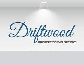 #59 para Modern, attractive logo for new eco-friendly property development business por sharminnaharm