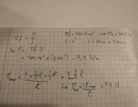 HtzArnaud tarafından Continum mechanics test için no 1
