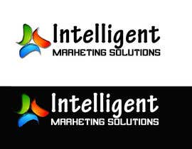 mohamedriswan91 tarafından Desing a logo for a marketing company için no 46