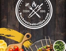 #48 untuk Logo Design for a website oleh infiniteimage7