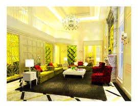 nº 156 pour Quality  inn pictures par lupaya9
