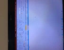 Nro 11 kilpailuun Microsoft Access Database käyttäjältä jigna55