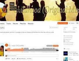 milosarsic97 tarafından I need Music for my project - 14/05/2021 01:24 EDT için no 9