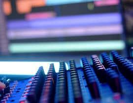 skyline8040 tarafından I need Music for my project - 14/05/2021 01:24 EDT için no 18
