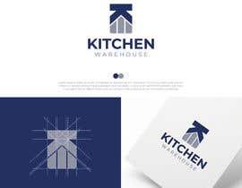 #36 for Logo Needed for Kitchen and door Website af ashoklong599