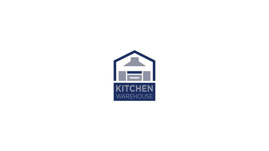 Konkurrenceindlæg #                                        138                                      for                                         Logo Needed for Kitchen and door Website