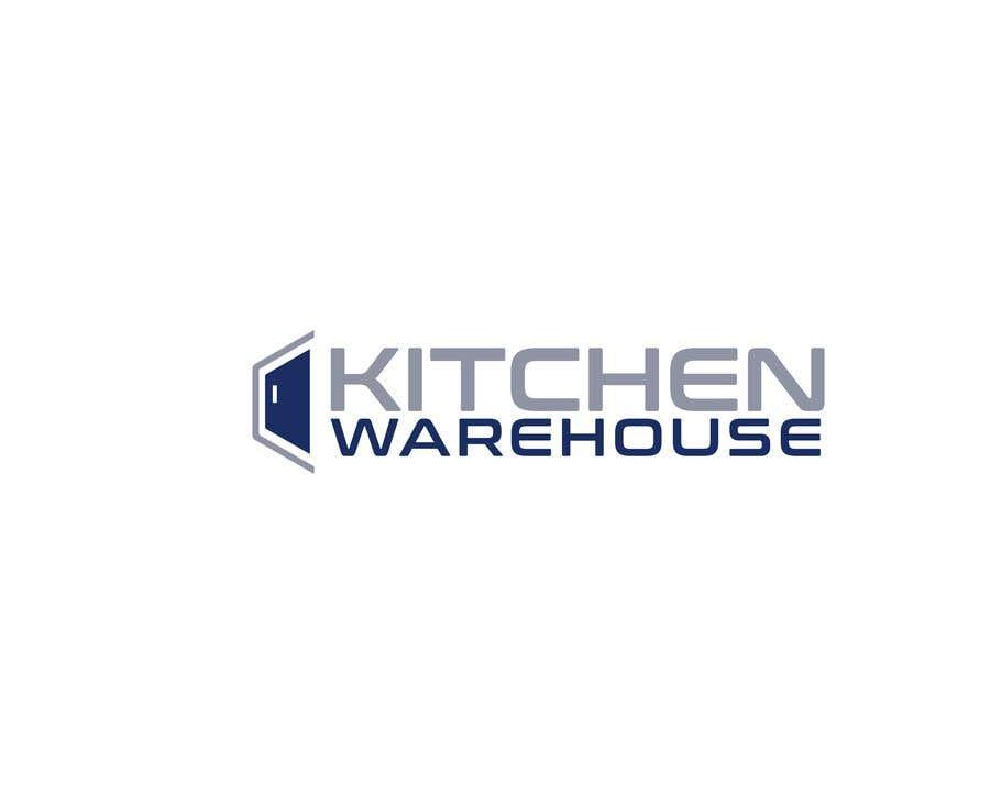 Konkurrenceindlæg #                                        7                                      for                                         Logo Needed for Kitchen and door Website