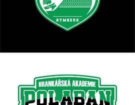 #50 para Logo for Football/Soccer Goalkeeper Academy por Sico66