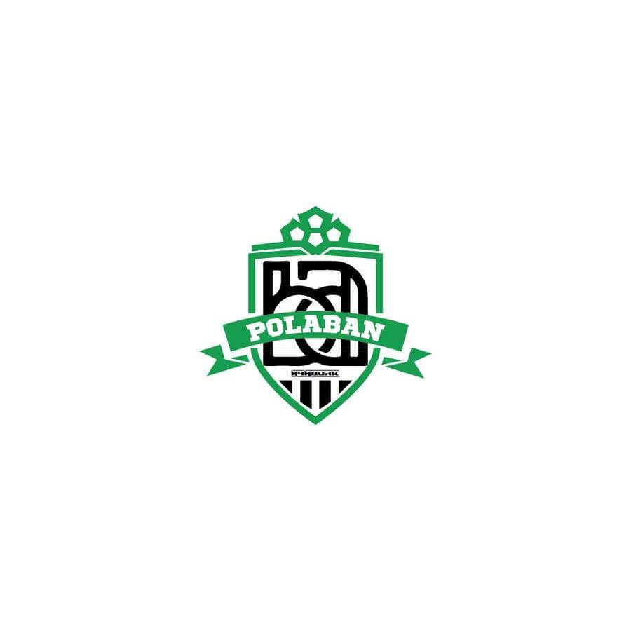 Inscrição nº                                         56                                      do Concurso para                                         Logo for Football/Soccer Goalkeeper Academy